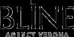 Logo_Bline